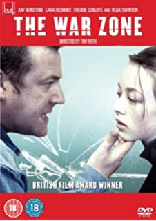 the war zone 1999 full movie free download