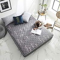 Amazon.com: Colchoneta para piso Tatami transpirable ...