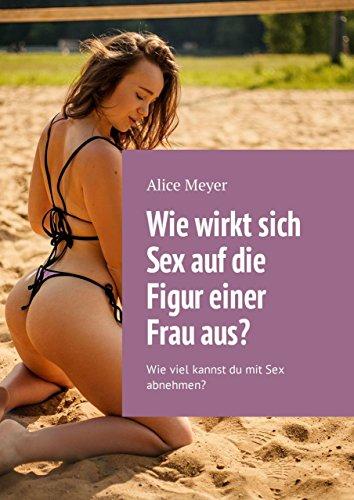 Girl NeuenbГјrg