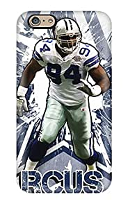 C5IX03IH5B88SUOS dallasowboys NFL Sports & Colleges newest iPhone 6 cases