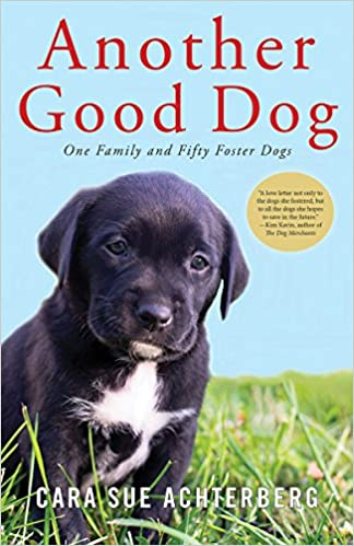 Image result for another Good Dog book pictures