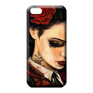 iphone 6plus 6p Ultra Durable Skin Cases Covers For phone phone carrying shells brian m viveros
