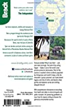 Gabon (Bradt Travel Guides)