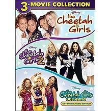 Amazon com: Disney Channel: Movies & TV: Disney Channel