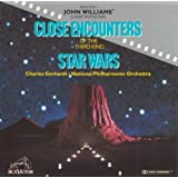Star Wars & Close Encounters: Classic Williams