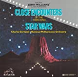 Close Encounters of the Third Kind/Star Wars (John Williams Classic Film Scores)