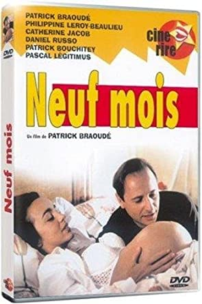 neuf mois braoude