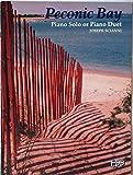 Peconic Bay: Sheet (New Age Series)