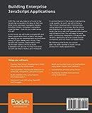 Building Enterprise JavaScript