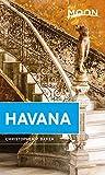 Moon Havana (Travel Guide)