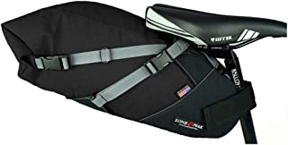 product image for Lone Peak Expediton 3-Roll Bicycle Seat Pack