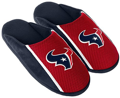 Houston Texans Man Cave Accessories : Texans couch houston couches
