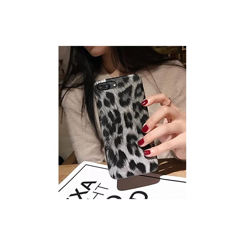 Losin Cheetah Case Compatible with Apple