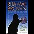 Tail Gait: A Mrs. Murphy Mystery