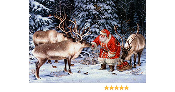 Details about  /$10 /'Season/'s Greetings/' Sleigh With Presents SPECIMEN Phone Card Rite Aid