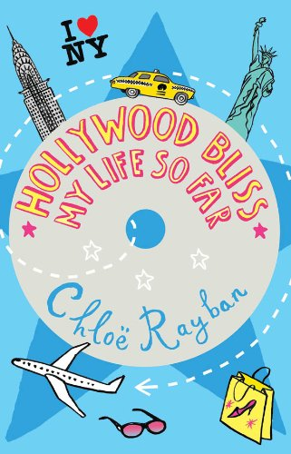 Hollywood Bliss - My Life So - Ban Ray My
