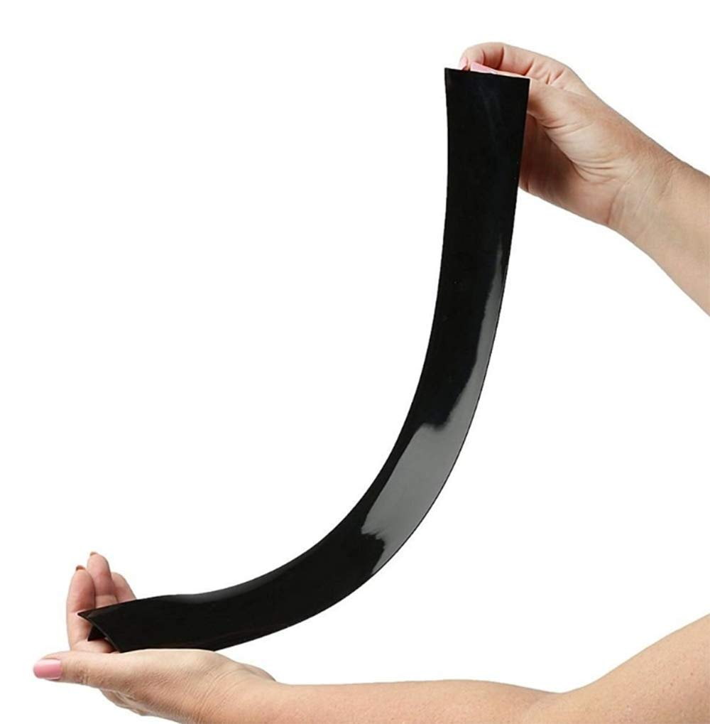 Amazon.com: 2 x Estufa Gap de silicona | Counter parte ...