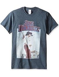 Men's Festival Performance T-Shirt