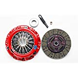 South Bend Clutch NSK1000-SS-O Clutch Kit (DXD Racing 03-06