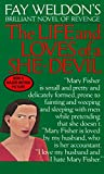 img - for The Life and Loves of a She Devil book / textbook / text book