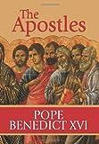 The Apostles, Benedict XVI, 1592764053