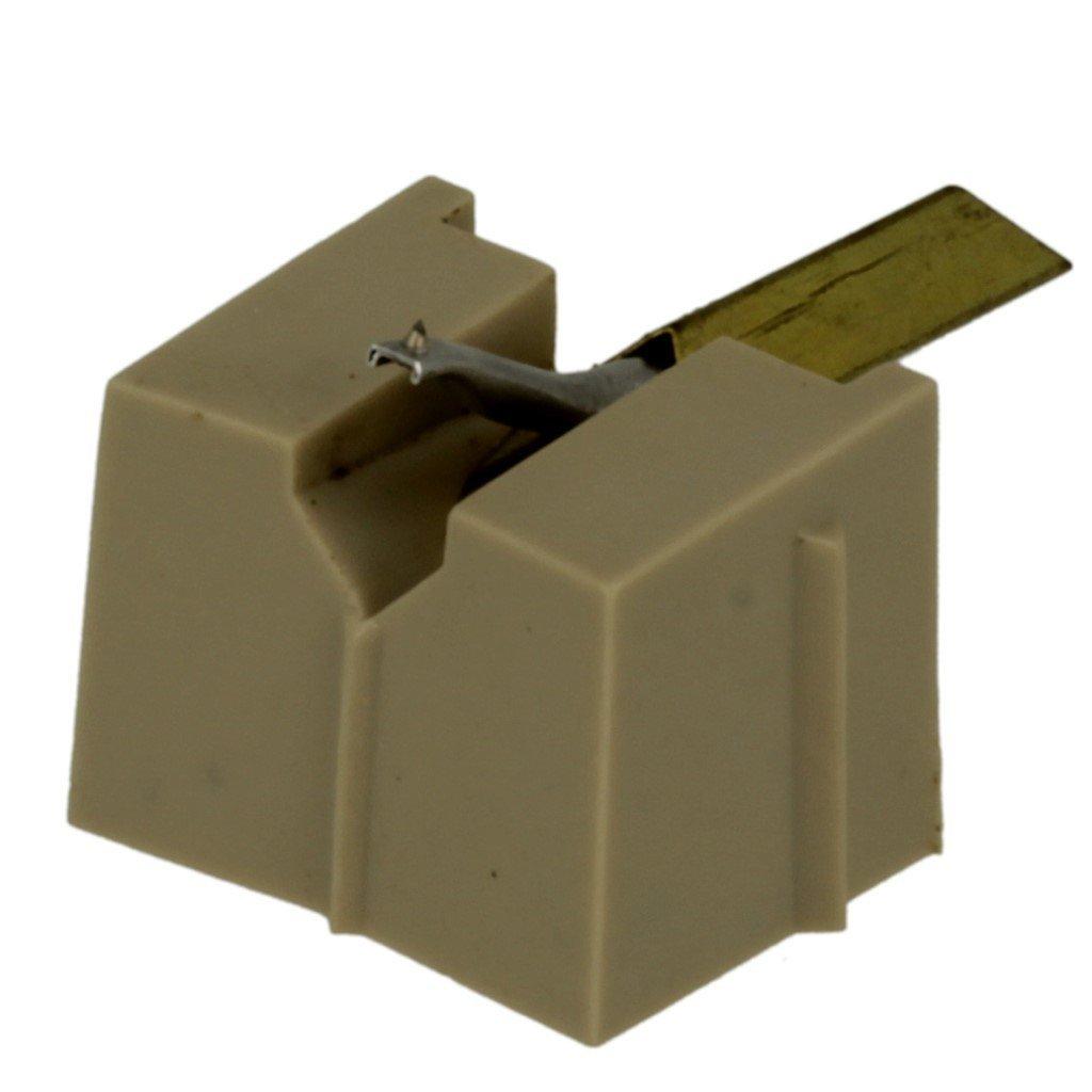 Thakker DN 105 ST Puntina per Onkyo Swiss Made