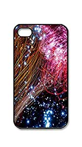 TUTU158600 Print Hard Shell case for iphone 4/4s - Physics pigment