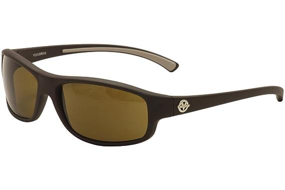 1425ccf003 Amazon.com  Vuarnet Sunglasses Vl 0120 R016 2121 Sport Matte Dark ...