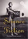 Science is Fiction / The Sounds of Science [Import anglais]