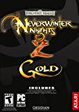 Neverwinter Nights 2: Gold  Edition
