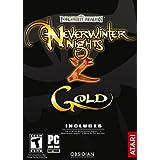 Neverwinter Nights 2 Gold - PC