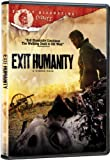 Exit Humanity (Bloody Disgusting Selects)