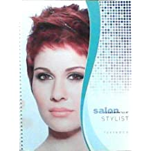 Salon Fundamentals Stylist Textbook