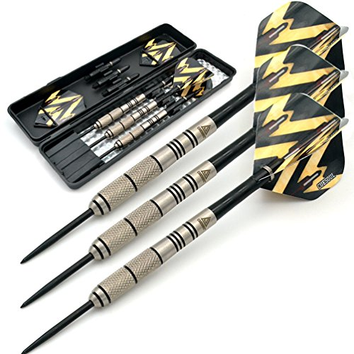 scorpion dart board for sale   View 49 clified ads on