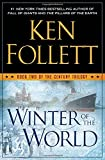 Product picture for Winter of the World: Book Two of the Century Trilogy by Ken Follett