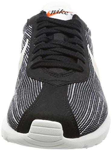 Nike Kvinnor Roshe Ld-1000