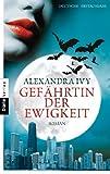 Gefährtin der Ewigkeit: Guardians of Eternity 10 - Roman (Guardians of Eternity-Serie) (German Edition)