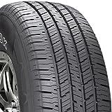 Hankook DynaPro HT RH12 Radial Tire - 225/75R16 115S E1