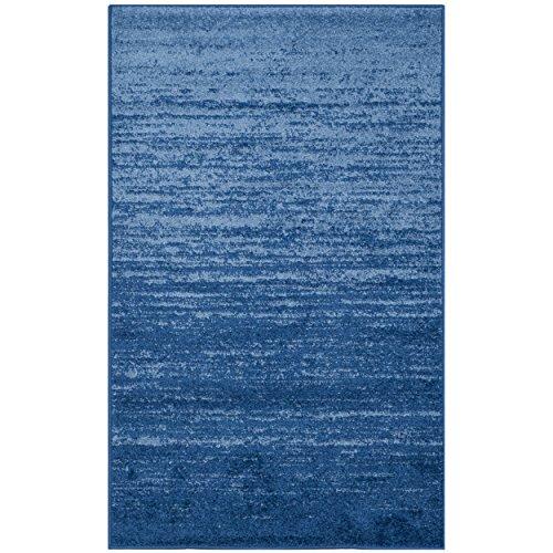 Blue 2x4 Area - 3