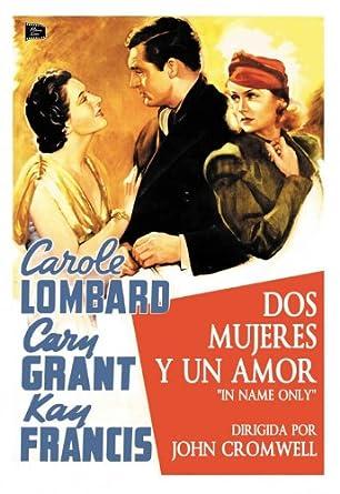 Dos mujeres y un amor [PUNIQRANDLINE-(au-dating-names.txt) 51