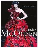 Alexander mcqueen savage beauty book depository singapore