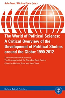 an overview of world politics Start studying world politics - chapter 11 learn vocabulary, terms, and more with flashcards, games, and other study tools.