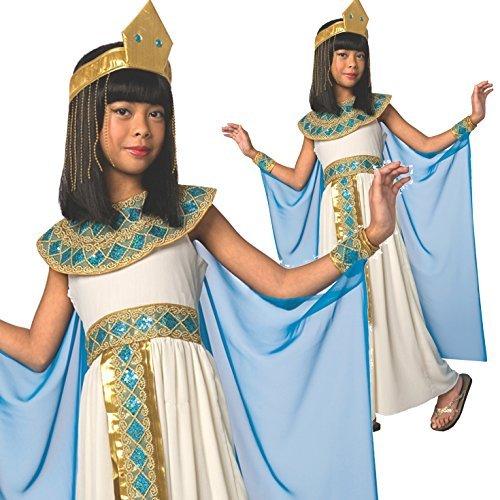 Buy cleopatra wig child