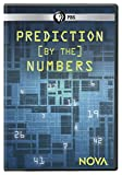 Buy NOVA: Prediction by the Numbers DVD