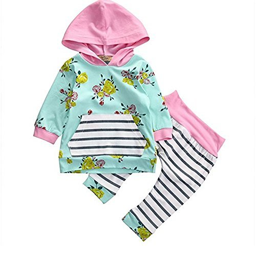 babycutest-newborn-baby-flower-print-hoodie-and-striped-pant-set-leggings-2-piece-outfits-0-6-months