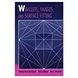 img - for Wavelets, Images, and Surface Fitting book / textbook / text book