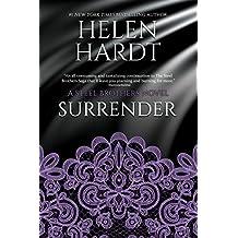 Surrender: Bonus Content Inside (The Steel Brothers Saga Book 6)