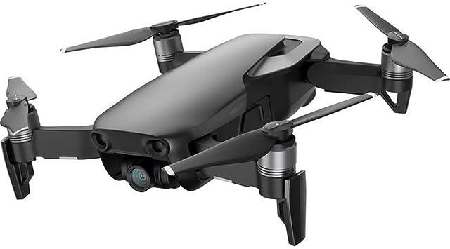 Amazon.com: DJI Mavic Air Quadcopter with Remote Controller - Onyx ...