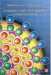Introducción a la química computacional (Seccion de Obras de Ciencia y Tecnologia) (Spanish