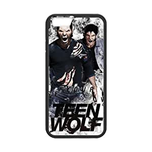 diy phone caseiPhone 6 Case, [Teen Wolf-Tyler Posey] iPhone 6 (4.7) Case Custom Durable Case Cover for iPhone6 TPU case(Laser Technology)diy phone case
